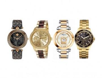 Telefon & Akıllı Saat