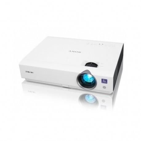 Sony VPL-DX122 Projeksiyon