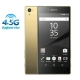 Sony Xperia Z5 Gold Dist Cep Telefonu