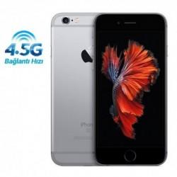 Apple iPhone 6S Plus 64GB Uzay Gri Cep Telefonu
